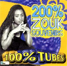 Mazout' - Vol.2